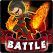 Clash of the Warrior: Tribes by SOFTGAMES - Free Mobile Games
