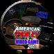 American Chilly Video Game by Heene Boyz / American Chilly Video Game
