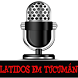 Latidos Fm Tucumán by JuanMa