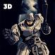 Ultimate Robocop 3D tips