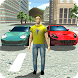 Grand Gangster : Crime Auto 3D