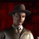 Mafia Street Wars by alexander7567