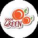 Cocogreen