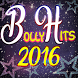BollyHits 2016 Songs Hindi by b2dev