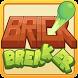 Brick Blast Ball - Balls Bricks Breaker by Brick Breaker Ball