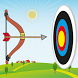 Fun Archery by Cam Studio