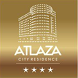 Hotel Atlaza City Residence by Алексей Константинов