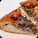 Пироги Десерт Рецепты с фото by belisimo2016