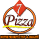 7 Pizza Stains by DES-CLICK