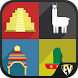 Explore Peru SMART Guide by Edutainment Ventures- Making Games People Play