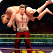 Pro Wrestling Battle 2018: Ultimate Fighting Mania by Fighting Arena