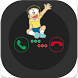 Call From Nobita by Mobileapps99