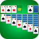 Solitaire Collection by FIRE STU