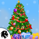 My Xmas Tree Decoration Fun by GameExpo