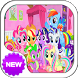 My Running Little Pony by Genious 3D Games