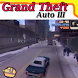 Guide for Grand Theft Auto III by putra9