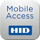 HID Mobile Access by HID Global