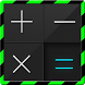 Scientific Calculator by JihoApp