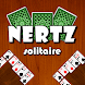 Nertz Solitaire (Pounce) by JD Software LLC