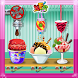 Ice Cream Factory 2 by Kids Fun Studio