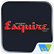 Esquire Indonesia by Magzter Inc.