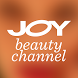 Joy Beauty Channel by Marquard Digital Services