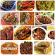 The Recipe of Goat Meat Recipe Qurban by hanaDev