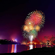Fireworks Wallpaper HD by wallpaperhd