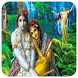 Krishna Radha Wallpaper by Mudrakinfotech