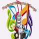 Papiaments/Spanish Songs by Quinn Raegan