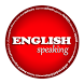 English Speaking Practice by AppIdea