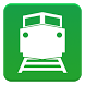 Transit Schedule - Go by Sgadan Creek Software