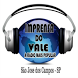 Rádio Imprensa do Vale by Aplicativos - Autodj Host