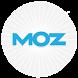 MOZ SEO by Unika Infocom