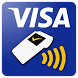 Visa Mobile CDET by Visa - Chip Products Office