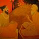 Upanishads Wallpapers by vitartwall
