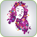 Natural recipes for hair care by You app