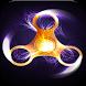 Guide for Fidgetfinger spinner by ambassadeurdev