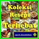 Koleksi Resepi Terhebat by Digital Islamic
