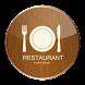 Itako Restaurant by ITAKO