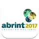 ABRINT 2017 by InEvent