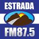 Estrada FM by Glayson Design