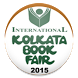 Kolkata Book Fair 2015 by CESC Limited