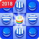 Fruit Candy Blast Match 3 Game: Sweet Cookie Mania by Match 3 Crush Games