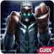 Guide Real Steel WRB New by rm.inc