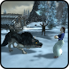 Monster Dog Simulator 3D by androgeym