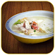 Fresh Fish Soup by Ministry of Mobile Apps Pte Ltd