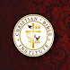 Christian Bible Institute by JC Mobile Co.