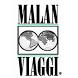 Malan Viaggi by BookingFax S.L