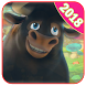 Super ferdinand hero bull adventures - New 2018 by BGame ST